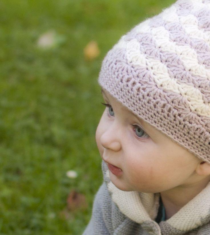 67 best Häkeln images on Pinterest | Crochet blankets, Knit crochet ...