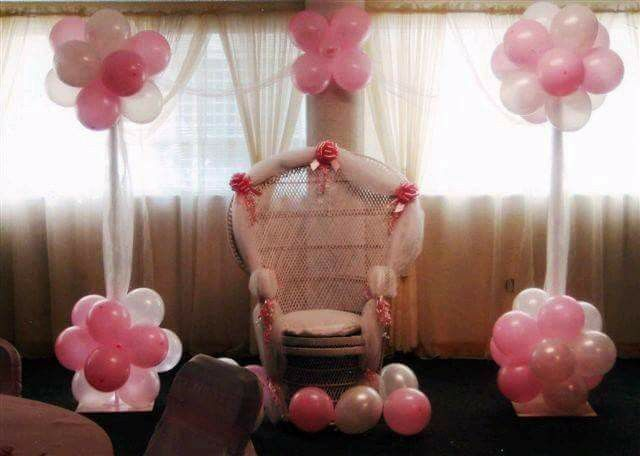 find this pin and more on ideas de decoracin para eventos by benavidez baby shower