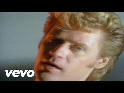 Daryl Hall & John Oates' official music video for 'Maneater'. Click to listen to Daryl Hall & John Oates on Spotify: http://smarturl.it/DHJOSpotify?IQid=Dary...