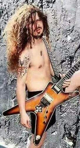 Dime | i am lovin this guitar.