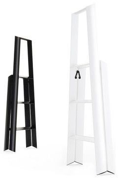 206 Best Rv Ladders Images On Pinterest Ladder Ladders