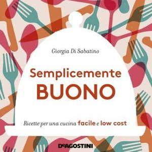 Un intero capitolo è dedicato alle ricette che si preparano con il pane raffermo, e uno ai piatti poveri della tradizione italiana.