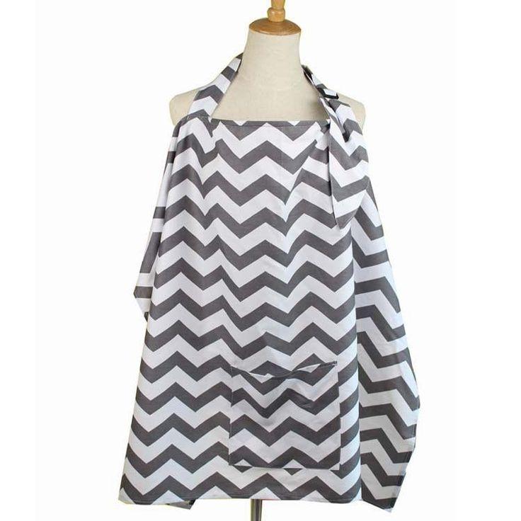 New Rigid Neckline Cotton Breastfeeding Cover Nursing Covers,Nursing shawl covers Breastfeeding blanket nursing apron Poncho