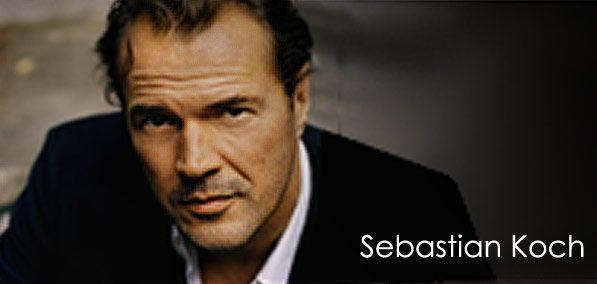 Interview Sebastian Koch - Fernsehprogramm von TVinfo - sehen was im TV Programm läuft