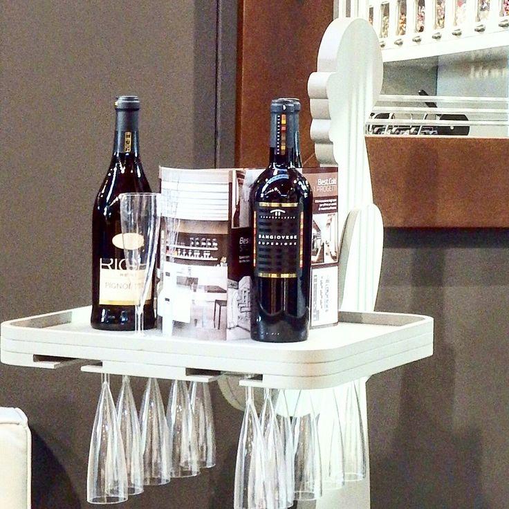 Arturdesign lab  made in Italy   #design #cool #luxury #madeinitaly #bottle #wine #winebar #enoteca #vino #wineitaly #sommelier #brunello #sangiovese #barolo #champagne #party #restaurant #portabottiglie #ristorante #ristorazione #food #cucina