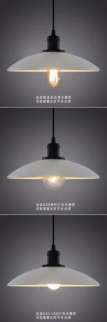 1000 id es sur le th me clairage industriel sur pinterest lampes d 39 po - Eclairage loft industriel ...