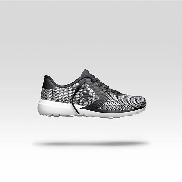 The Auckland Modern Black White Classic Spirit Innovative Design Check Out The