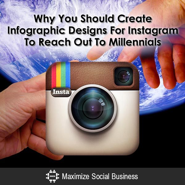 Infographic Tutorial infographic tutorials point : 1000+ ideas about Create Infographics on Pinterest   Creation com ...