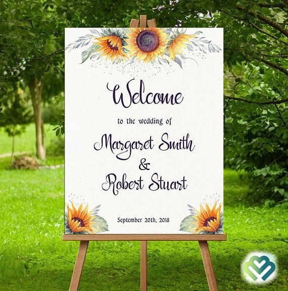 Wedding To Do List Spreadsheet #WeddingOfficiantSpeech #WeddingPlaces