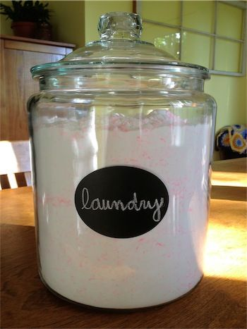 Diy Laundry Detergent So Easy Recipes Pinterest