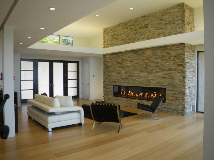 421 best Wohnzimmer Design images on Pinterest Four poster bed - moderne wohnzimmermobel