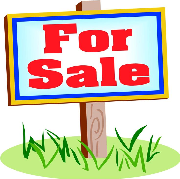 117 best the real estate reporter my blog images on for How to get money to buy land