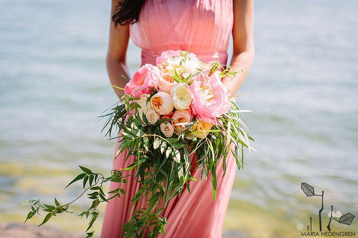 flowers by Hey Look