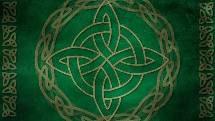 Wallpapers For > Celtic Cross Iphone Wallpaper