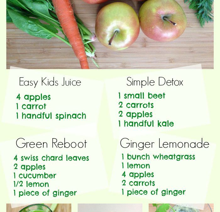 Three Day Detox Diet – Quickly Remove Toxins Out Of Your Body For Good