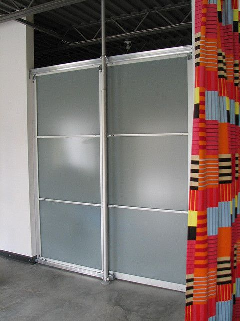 dividers on pinterest sliding doors ikea room divider and folding
