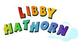 Libby Hathorn  Teacher Notes