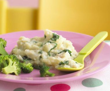 cod-and-spinach-puree-3