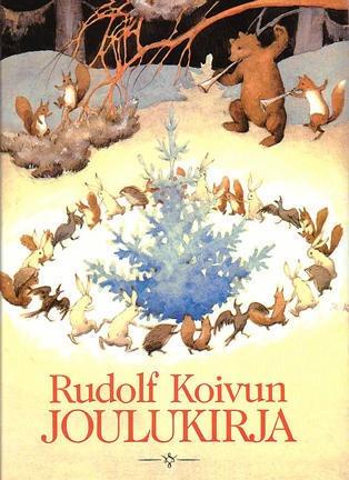 Rudolf Koivu