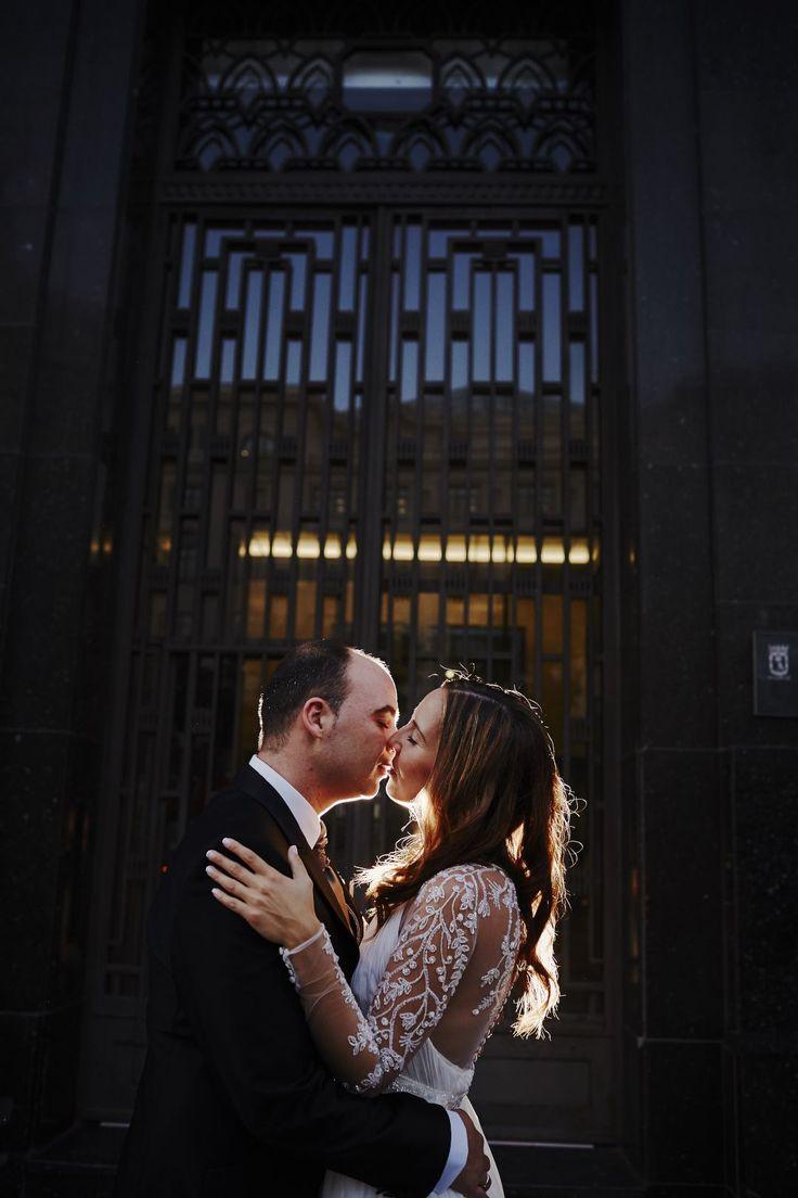 Las-mejores-fotos-de-boda-de-Madrid-diferentes-originales-naturales-con-estilo-reportajes-de-boda-espontáneos (1156)