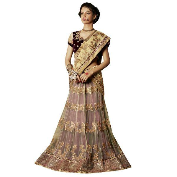 Jay Sarees Exclusive traditional Indian Festival Saree Jcsari3045d55