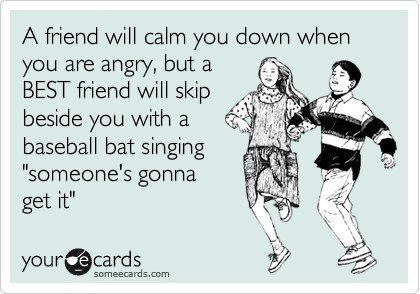 Image result for bff mood swings