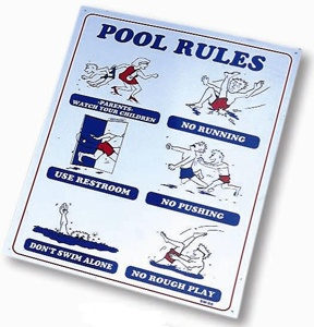 21 Best Pool Chemicals And Fun Images On Pinterest Pool