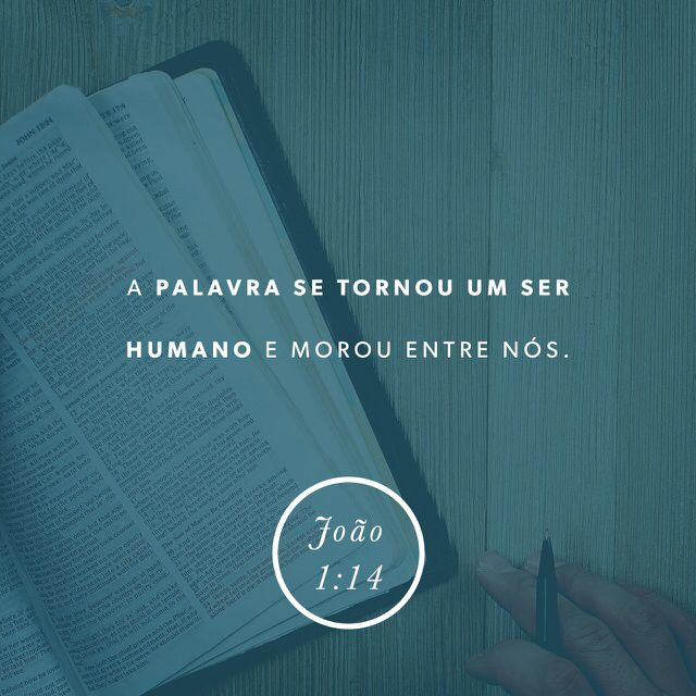 1 João 14