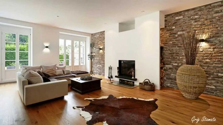 Bodenvase Ideen - Floor Vase Ideen \u2013 Verschiedene Teile Ihres Hauses - laminat in küche verlegen