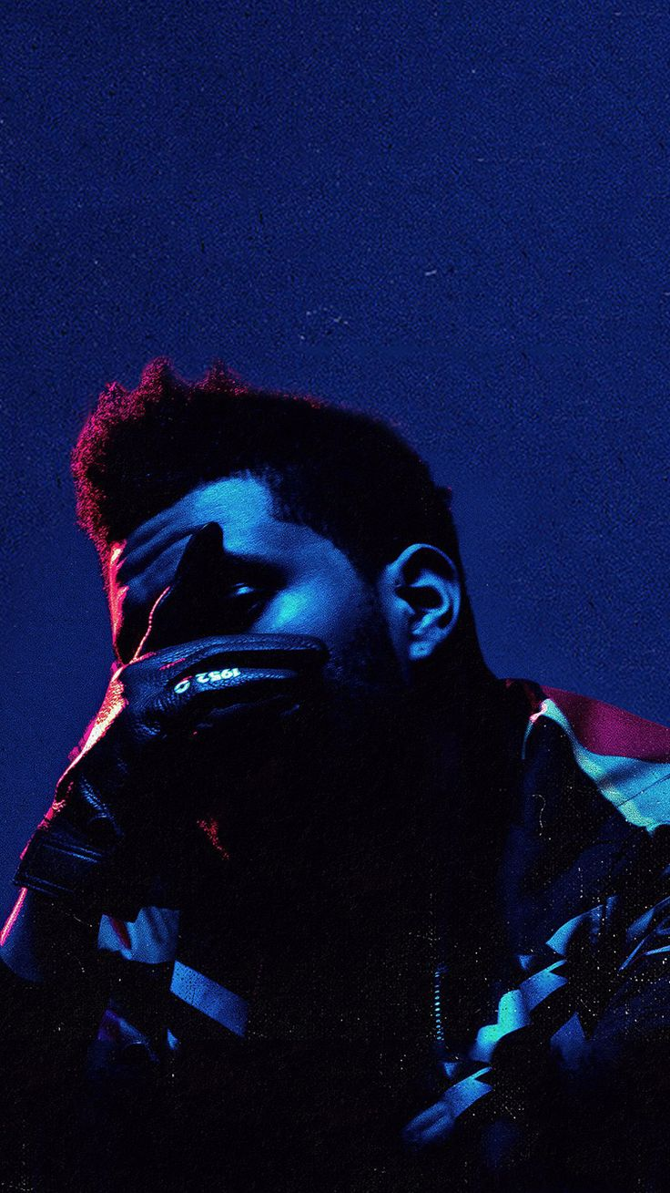 Iphone Six Fall Wallpaper The Weeknd Xo Wallpaper 1920 215 1080 The Weeknd Wallpaper