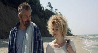 Cinema: nelle sale arriva The Gambler, thriller sulla passione per il gioco