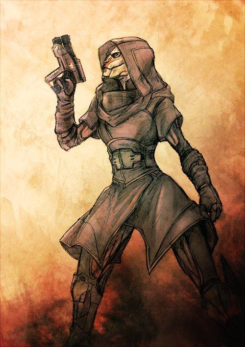 872 best Mass Effect images on Pinterest | Mass effect, Commander ...