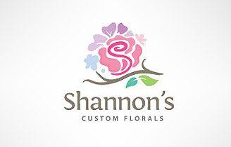 Random Logos « Logo Faves | Logo Inspiration Gallery