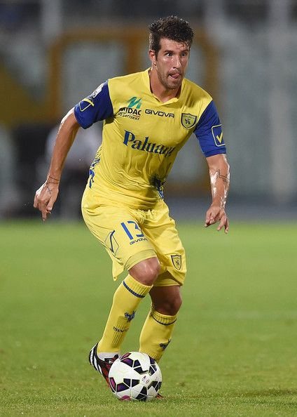 Mariano-Izco-Pescara-Calcio-v-AC-Chievo-Verona-LODkpmGskxbl.jpg (424×594)