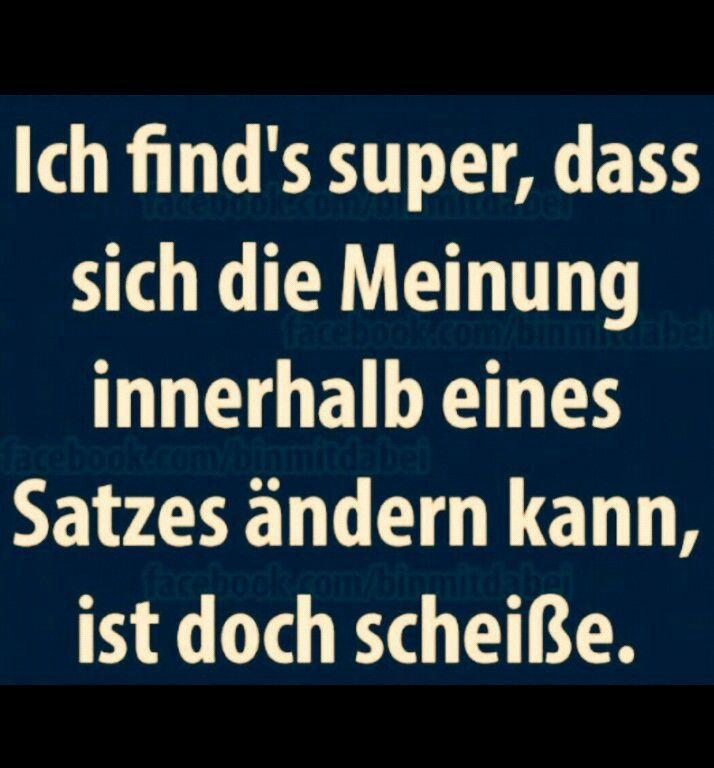 Genau so :)