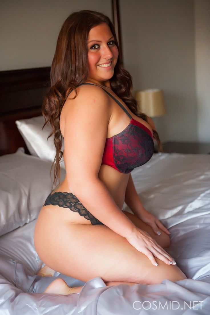 Full Figured Woman Porn with 500 best plus size images on pinterest | bathing suits, curves and