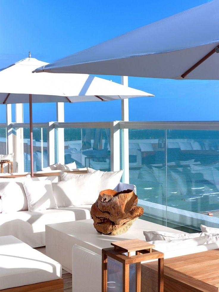 1 Hotel South Beach by Meyer Davis Studio Inc. (2)