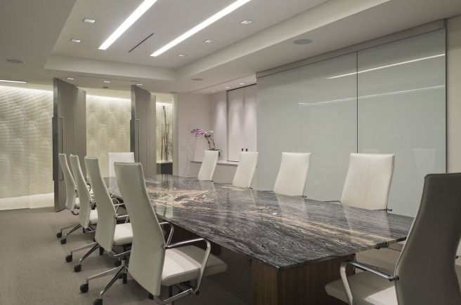 239 Best Images About Interior Design Office On Pinterest Conference Room