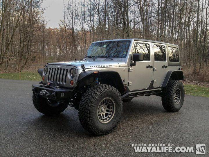 I want!  www.wayalife.com