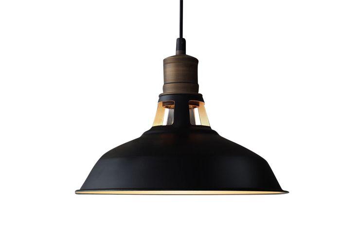 lampa PERILIO