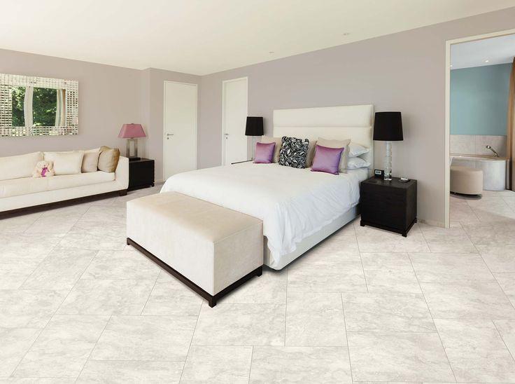 36 best Amazing bedrooms images on Pinterest | Amazing bedrooms ...