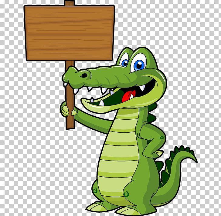 Alligator Crocodile Cartoon Png Alligator Animals Animation Art Cartoon Crocodile Cartoon Cartoons Png Crocodile