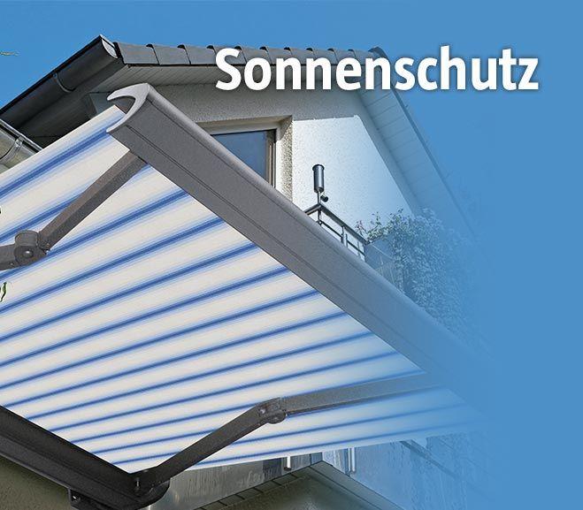 Sonnensegel Aufbauen Ratgeber Bauhaus Sonnensegel Sonnensegel Garten Segel