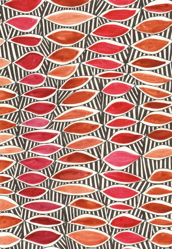 Surface design, print, pattern