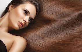 healthy hair tips natural