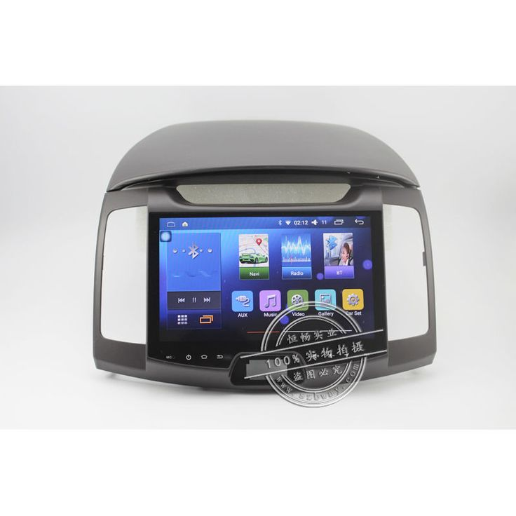 """Free shipping 9"""" Car gps for Hyundai Elantra 2012 Quadcore Android 5.1 car radio with 1 G RAM,16G iNand,steering wheel"""