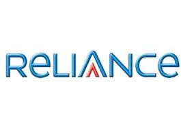 Do you think Wanda deal make Realiance India's major trading partner with China?