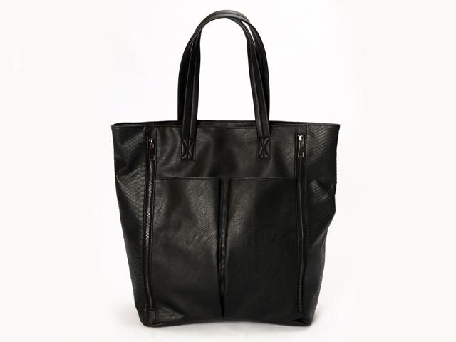 Croc Tote Bag  || Available now for AUD $69.95 at www.jessica-t.com.au
