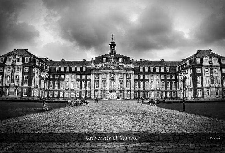 University of Münster