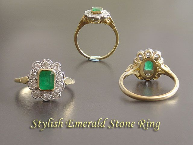 54 best Natural Gemstones in Australia images on Pinterest